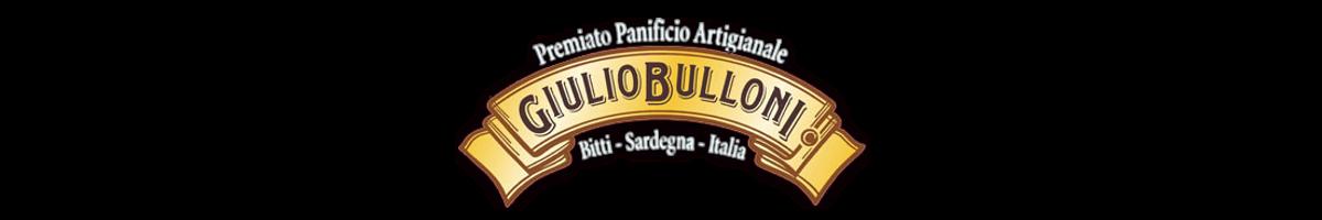 Panificio Giulio Bulloni - Bitti